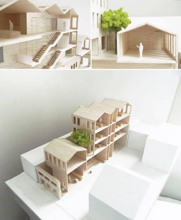 adjkm colectvo de arquitectos