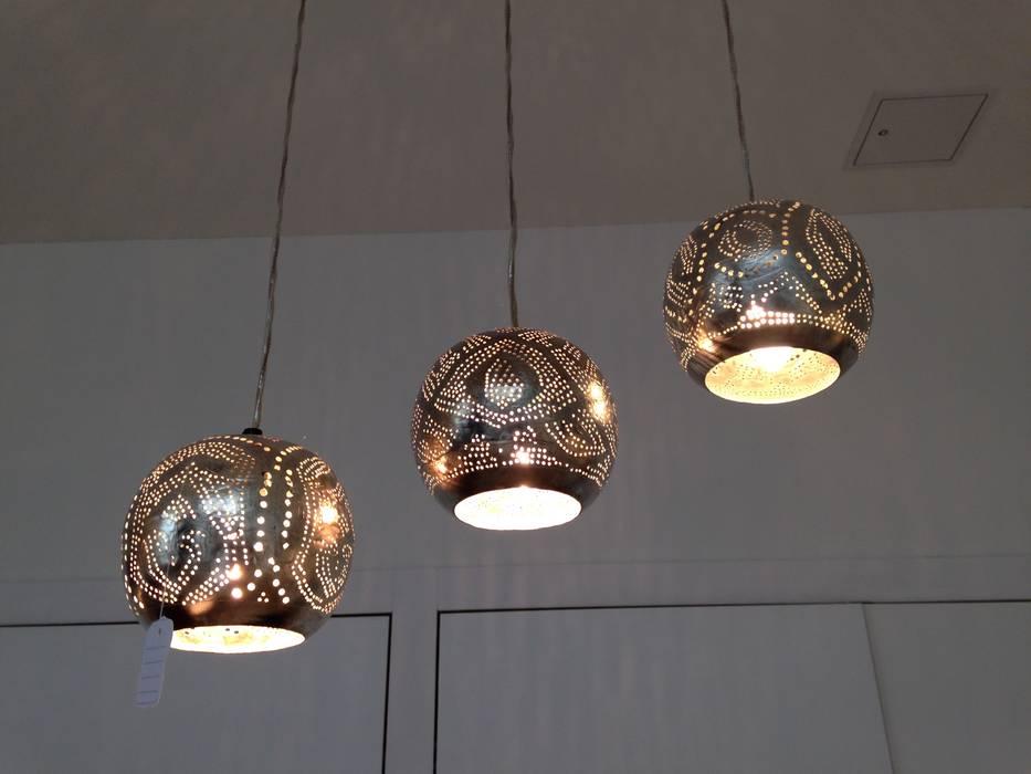 Orientalische Hange Lampen Von Oriental Moon Ausgefallen