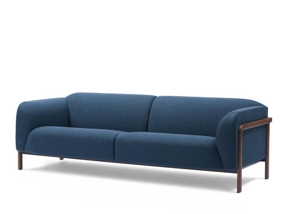 Sensational Decor 2 Zits Bank 3Zits Bank Modern Door Harvink Modern Machost Co Dining Chair Design Ideas Machostcouk