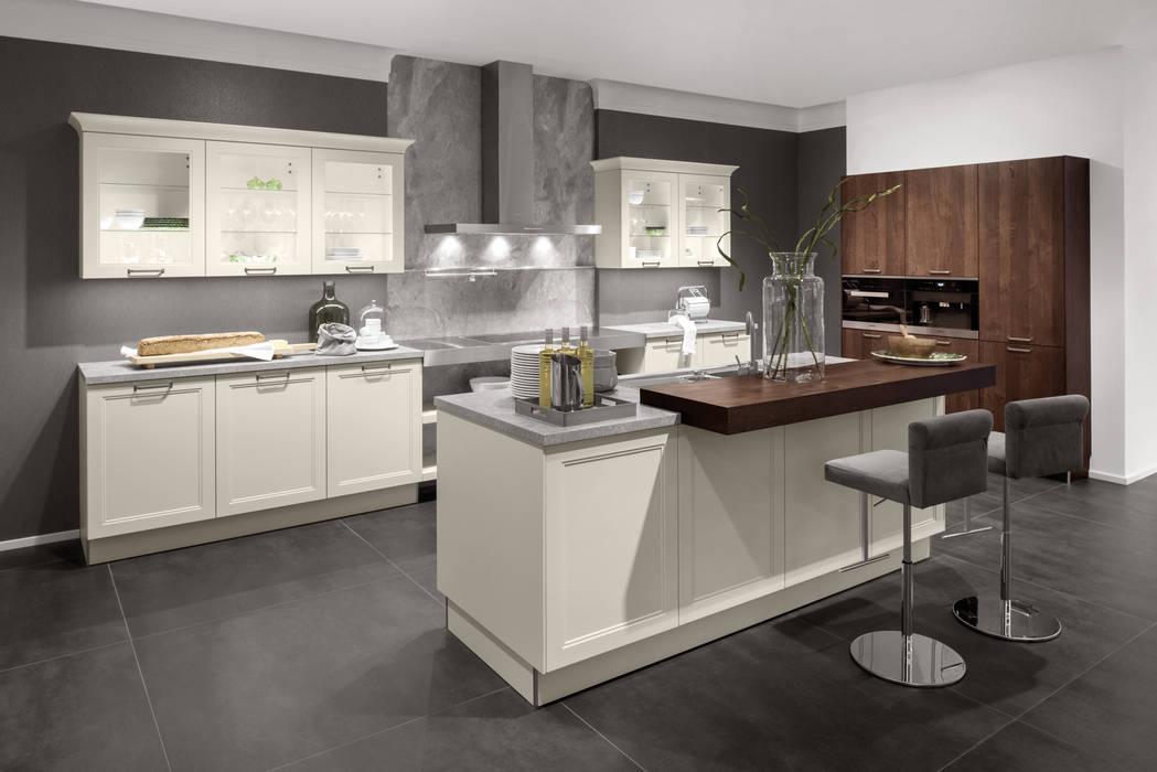 Häcker küchen: av5035: modern von häcker küchen,modern | homify