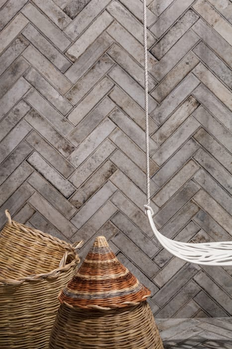 Collezione terre nuove pareti pavimenti in stile di for Finestra rinascimentale disegno