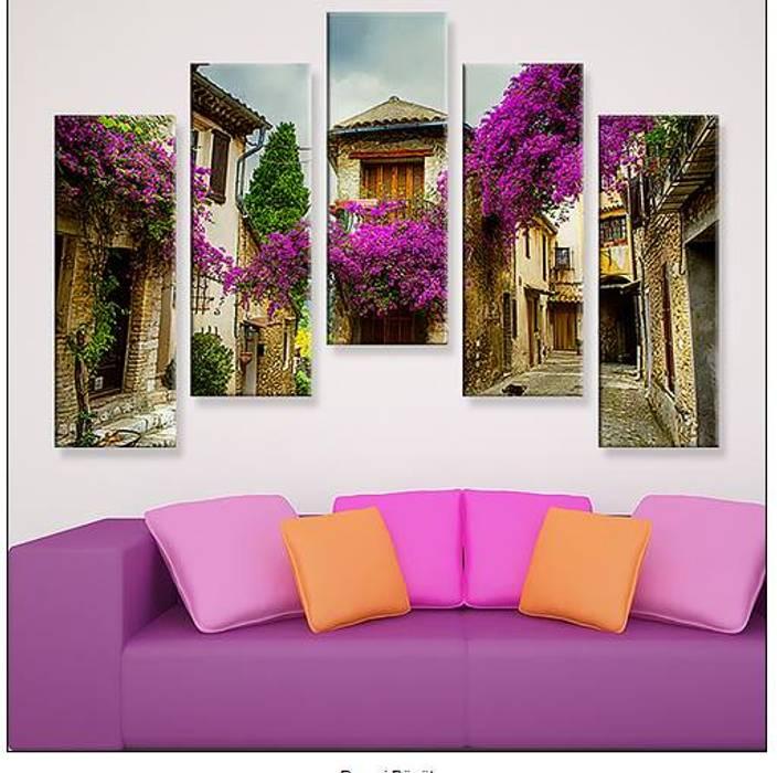 Tablobudur.com Walls & flooringPictures & frames