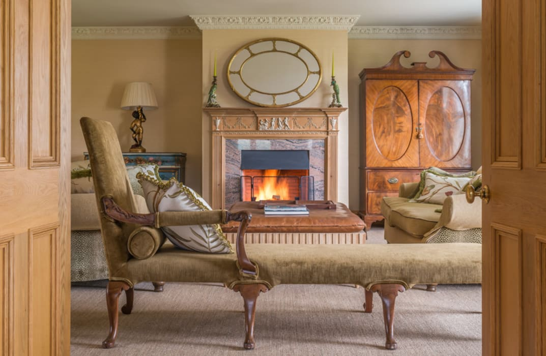 Scottish Highland Estate - Laudale Estates by homify Classic