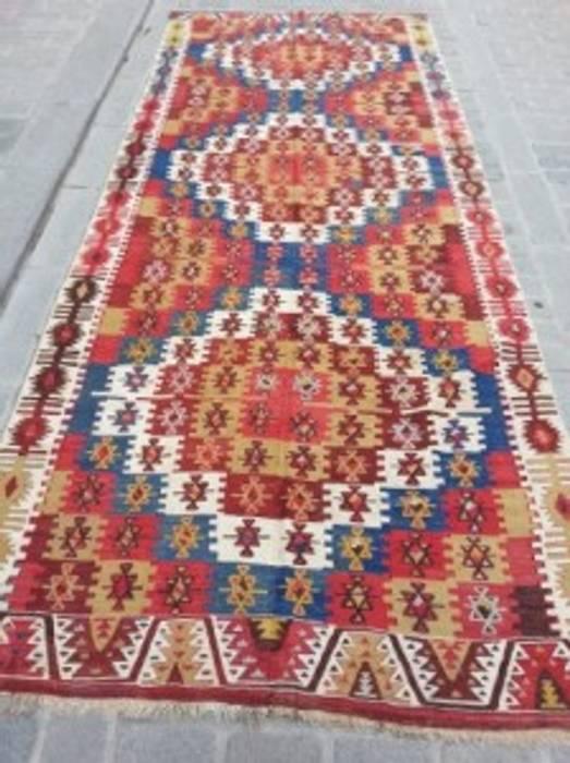 Motif Kilim Walls & flooringCarpets & rugs