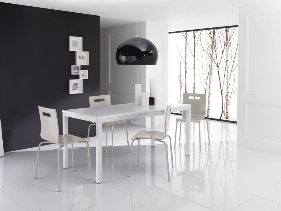 Viadurini: accessories, Furnishings and Furniture Design Made in Italy Viadurini.nl Zwembad