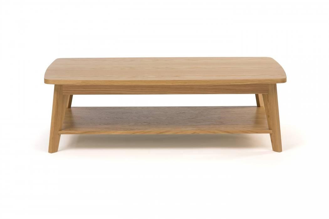 不拘一格  by onemarket.pl, 隨意取材風 木頭 Wood effect