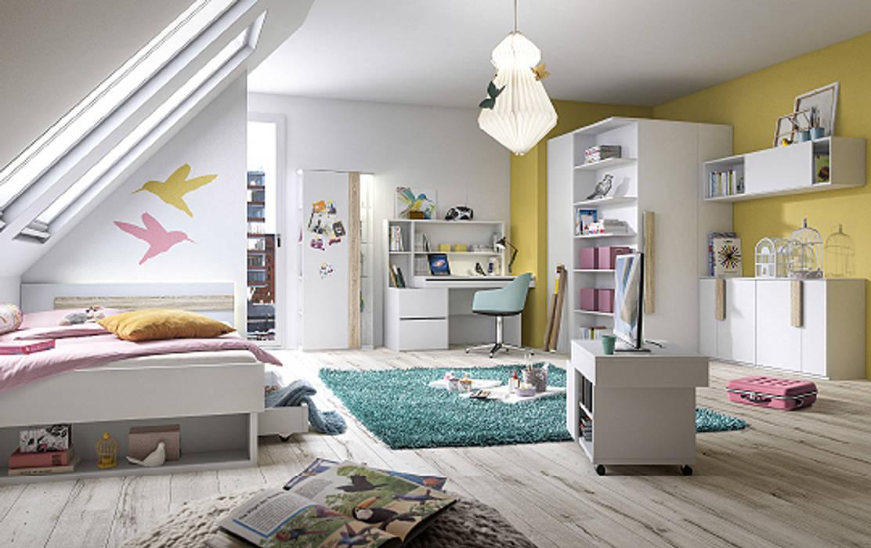 Produktauswahl Livings de estilo moderno de byform productdesign Moderno