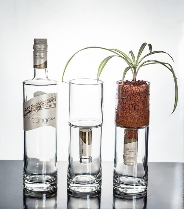 Cocktailtumblers BathroomDecoration