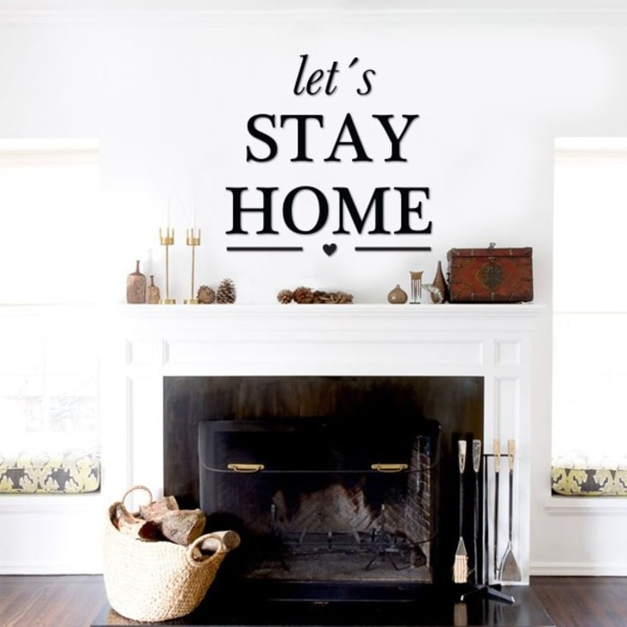 Household by Culto Decor,