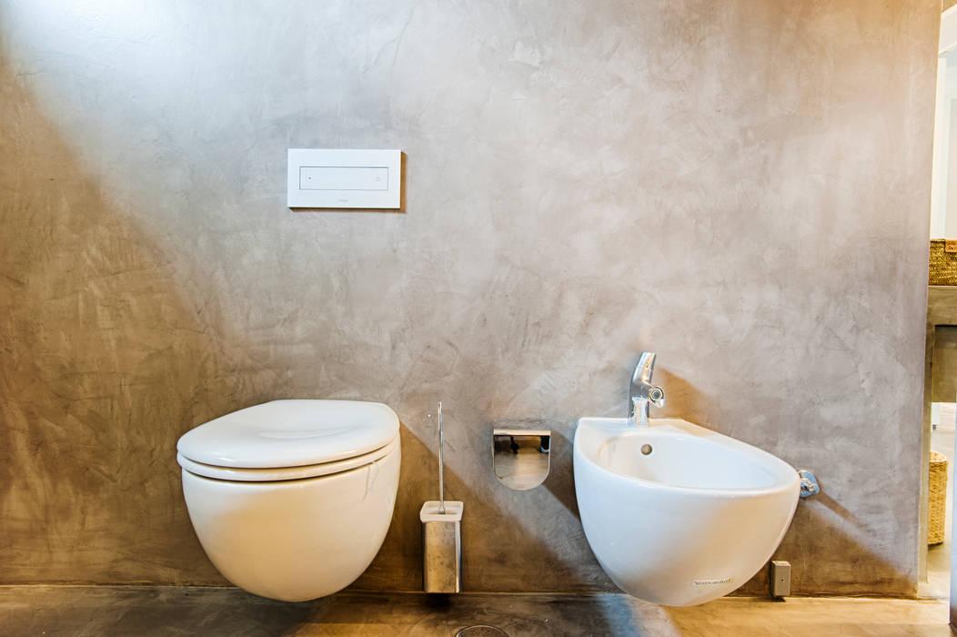 modern  by JRBOTAS Design & Home Concept, Modern