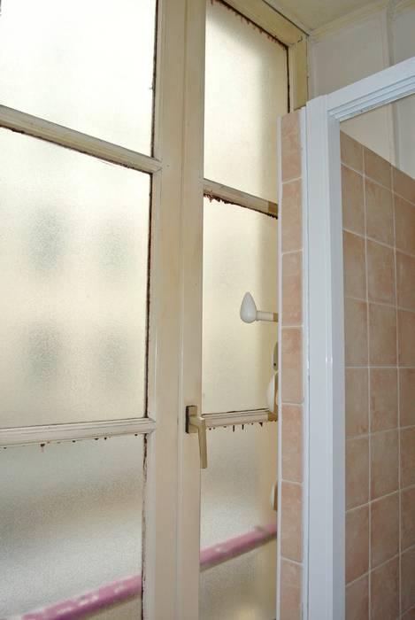 modern  by Transition Interior Design , Modern