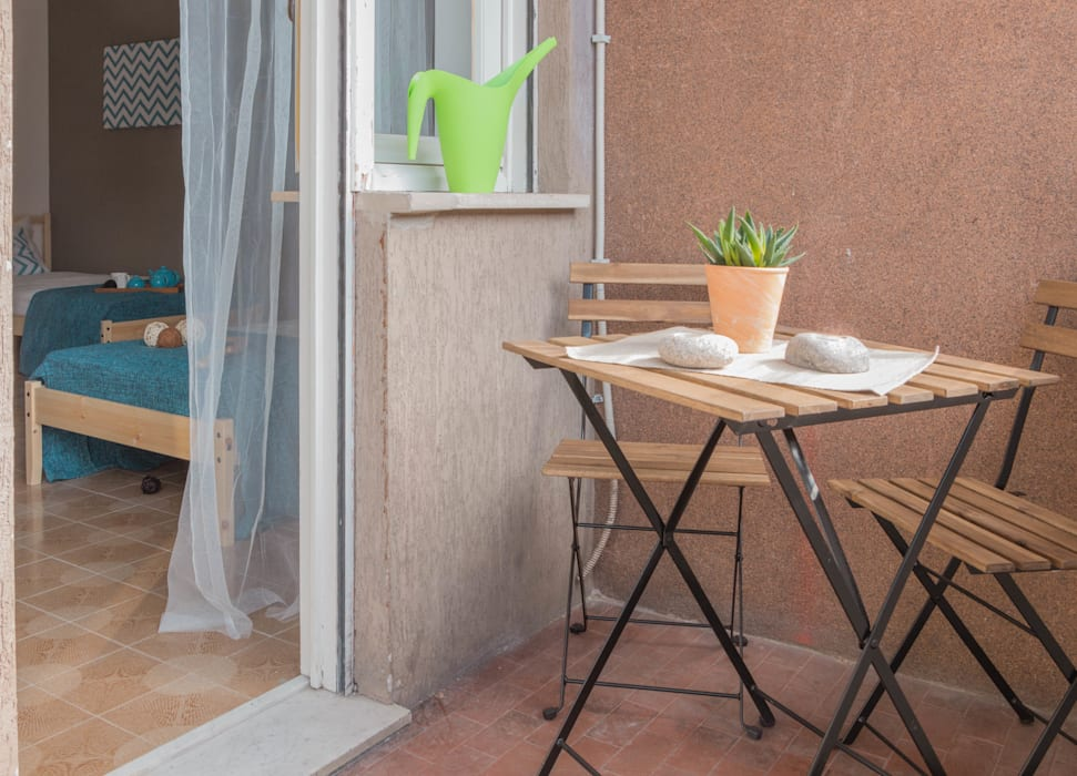 de StageRô by Roberta Anfora - Home Staging & Photography
