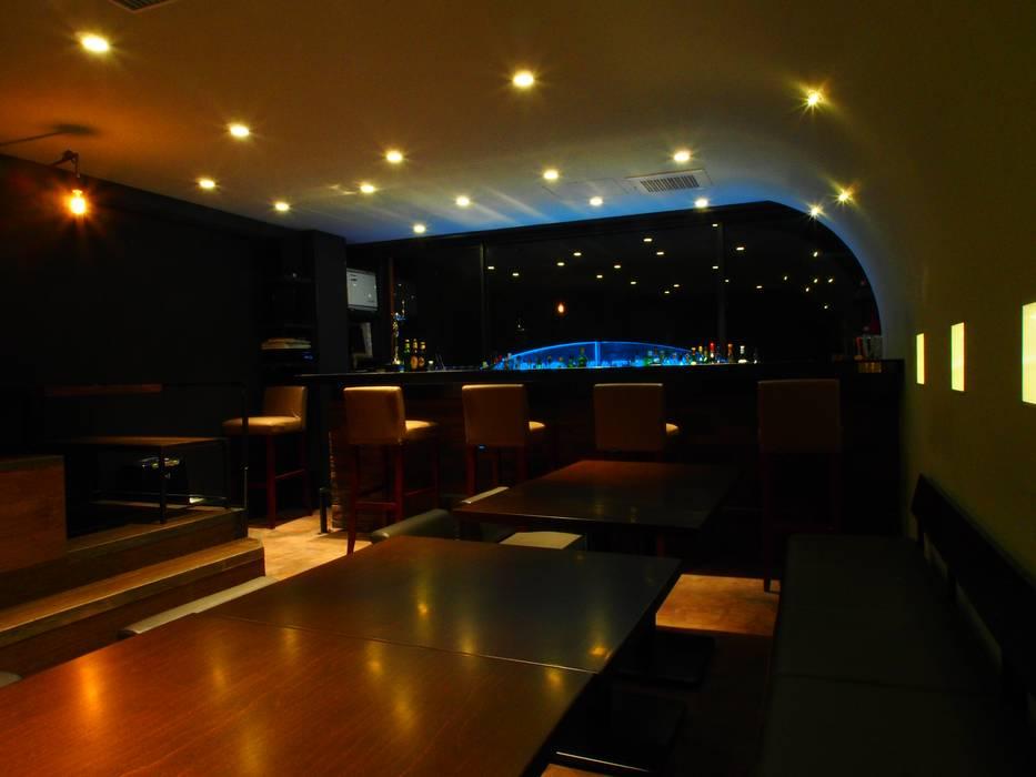 SUN Tama Bar (株)グリッドフレーム バー & クラブ