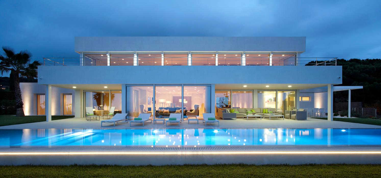 Mediterranean style house by Molins Design Mediterranean Ceramic