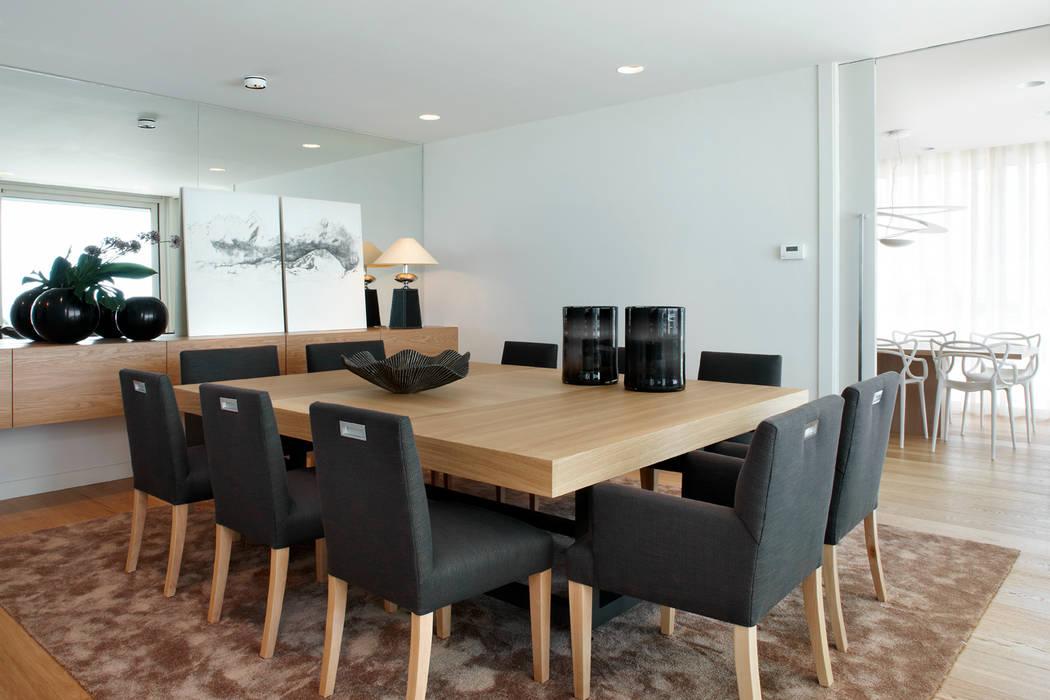 by Molins Design Mediterranean Wood Wood effect