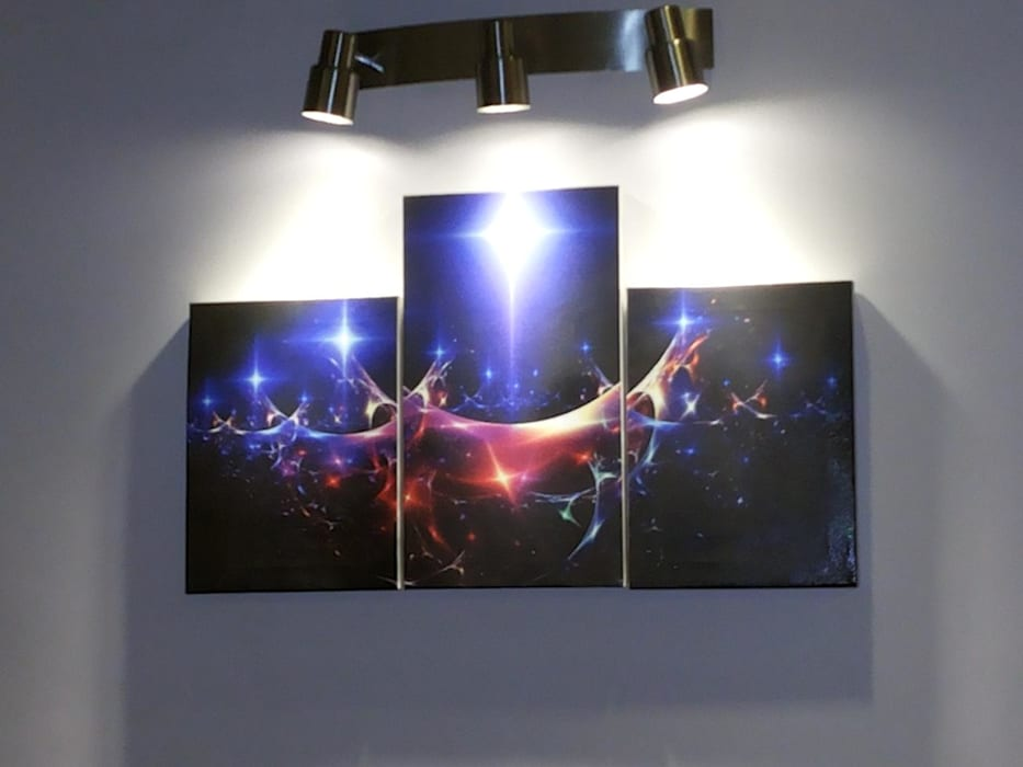 Painting in Living Room ZEAL Arch Designs ArtworkPictures & paintings