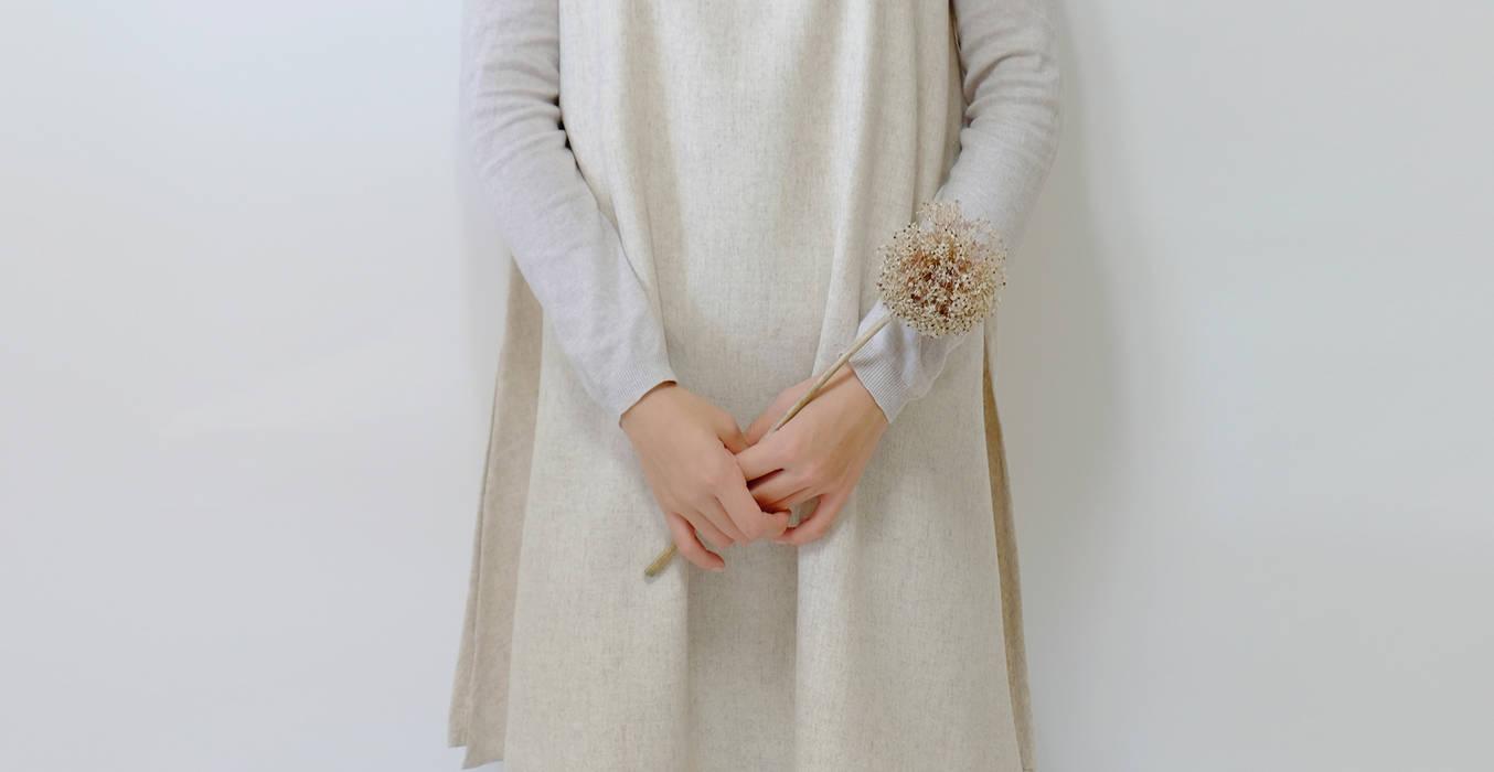 TISSH 띠쉬 KitchenAccessories & textiles