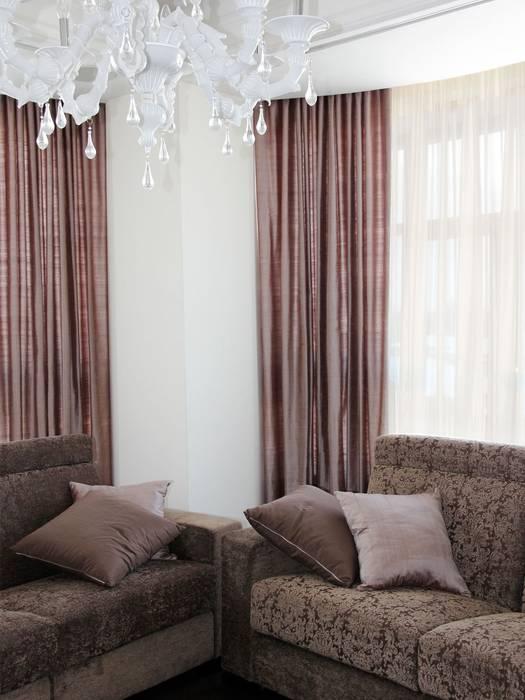 ABiART HOME 客廳配件與裝飾品