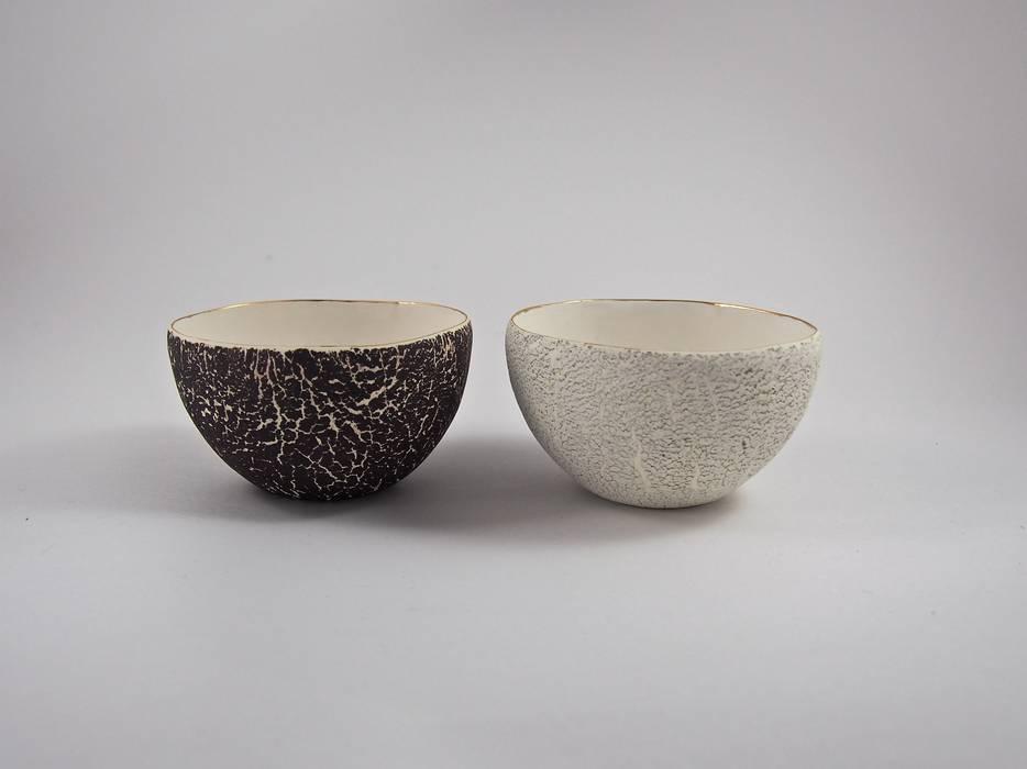 de estilo  por 須藤圭太 Keita SUTO, Ecléctico