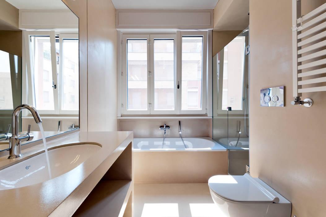 من Tommaso Giunchi Architect
