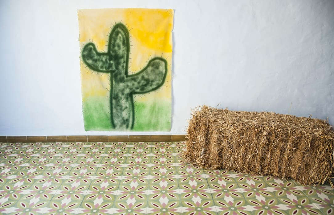 by Mosaic del Sur Classic
