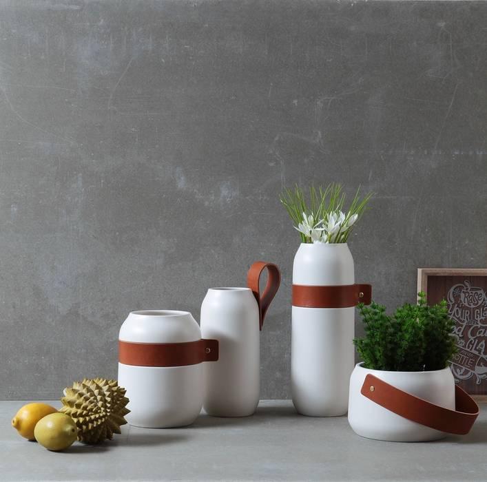 scandinavian  by Jomaze, lda, Scandinavian Ceramic