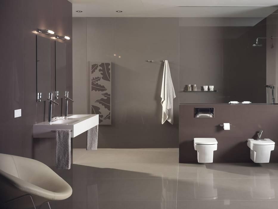 Badezimmer aus naturstein: badezimmer von natursteinwerk ...