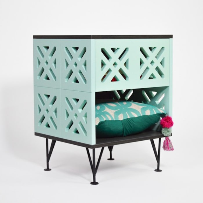 Disenia Dining roomTables
