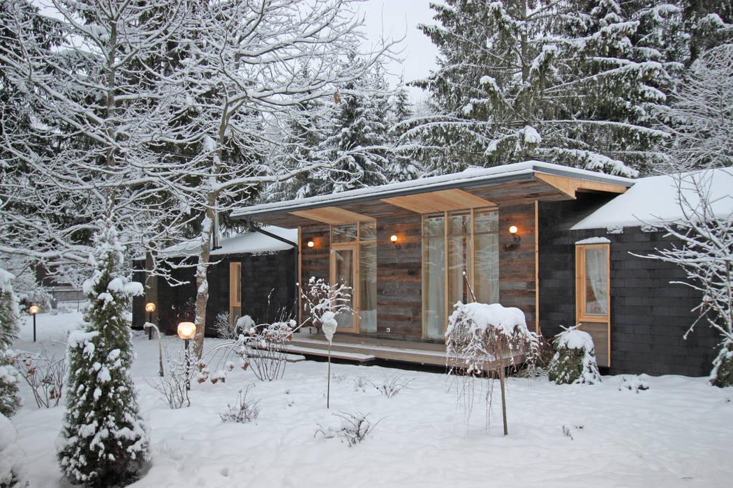 120. Black Bedroom Furniture Sets. Home Design Ideas