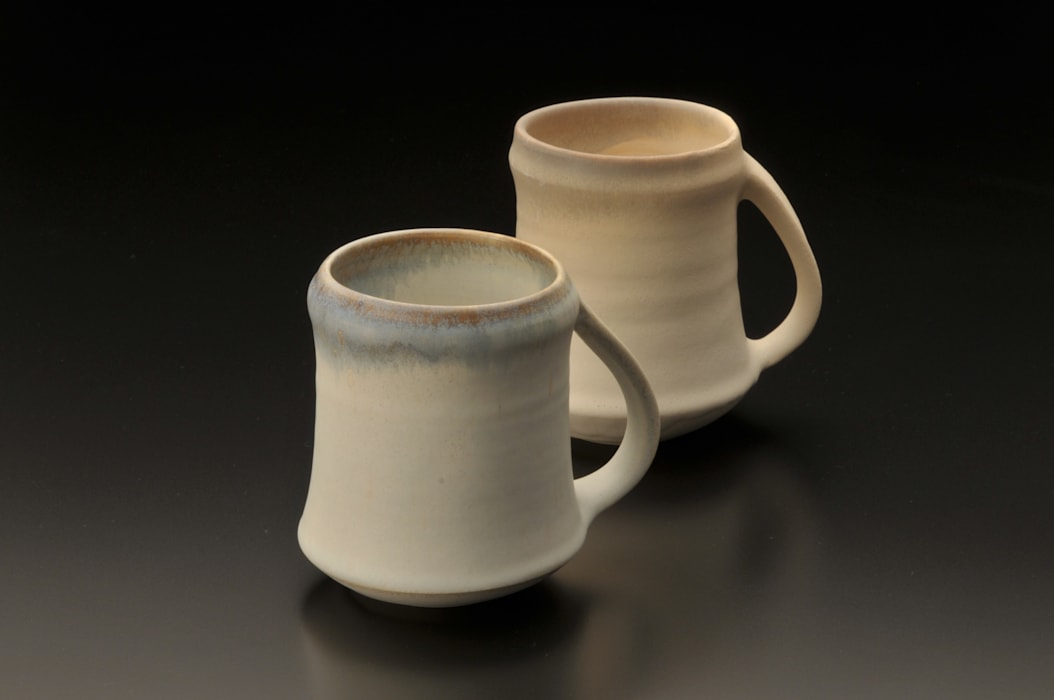 eclectic  by 近藤 賢  kondo takashi, Eclectic Pottery