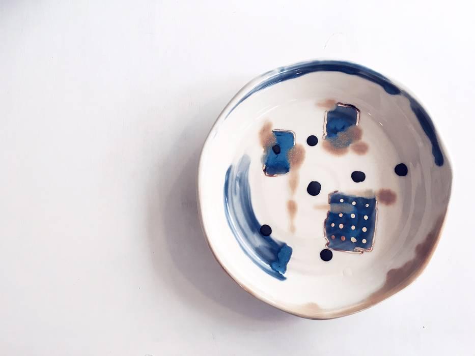 도요새 세라믹 도요새 세라믹 주방식기류, 그릇 & 유리 제품
