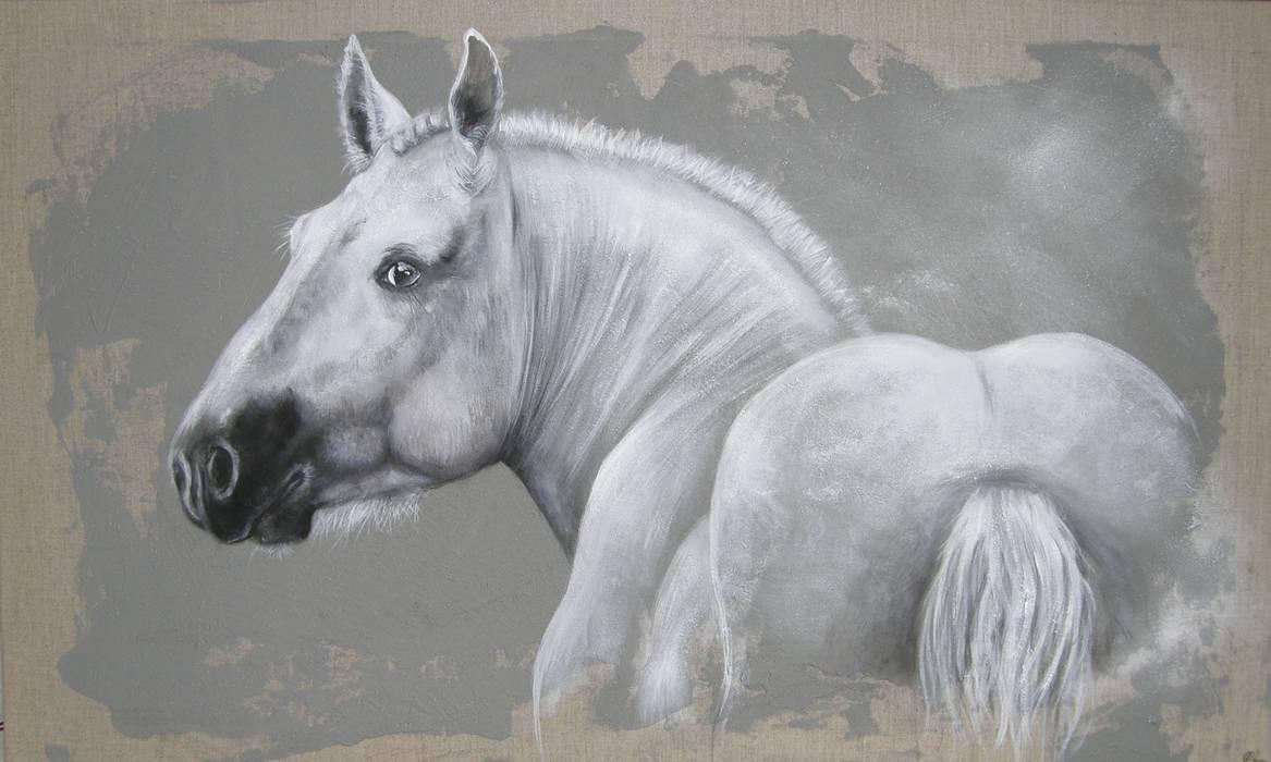 Quote Des Artistes Peintres eclecticodile laresche artiste peintre animalier