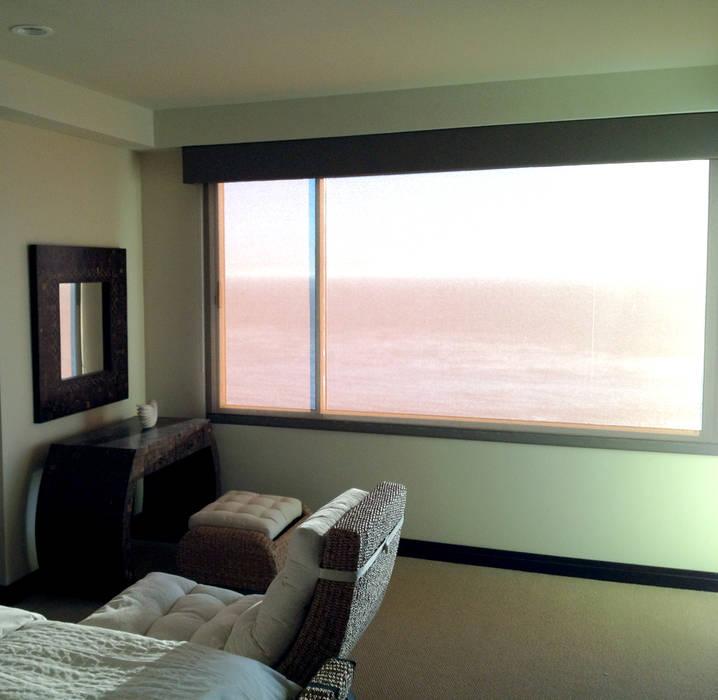 Pacificblinds SchlafzimmerAccessoires und Dekoration