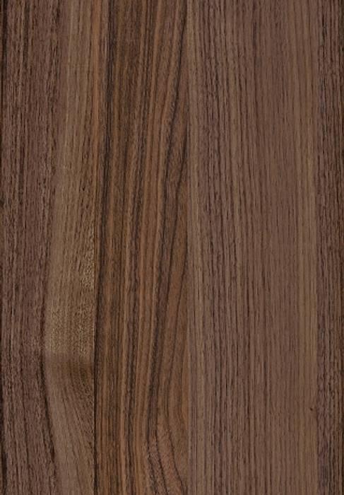 K6121AS 원넛: KD Panels의  서재 & 사무실
