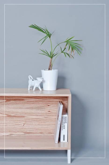 Bajomueble Hipa Taller Posible HogarArtículos del hogar