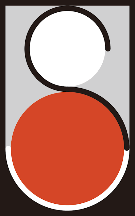 NPO法人 医療の質に関する研究会 ロゴ の 株式会社伏見屋一級建築士事務所