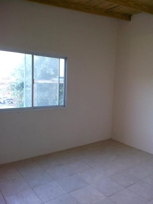 Finalisación de la primera etapa del proyecto Paula Paredes y pisos clásicos de MG Servicios Clásico