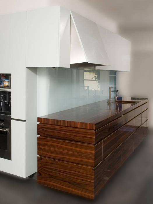par design.meubels van Paul Moderne Bois Effet bois