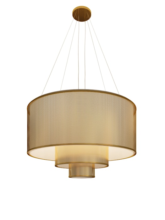 par LUZZA by AIPI - Portuguese Lighting Association Classique