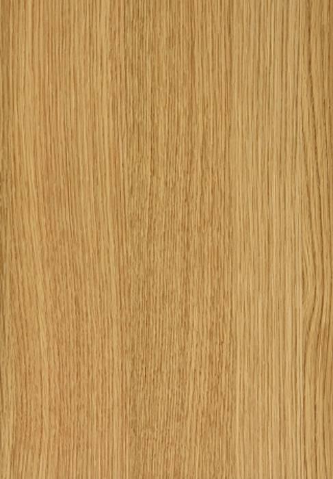 K6187AN 화이트오크(브러쉬): KD Panels의  침실