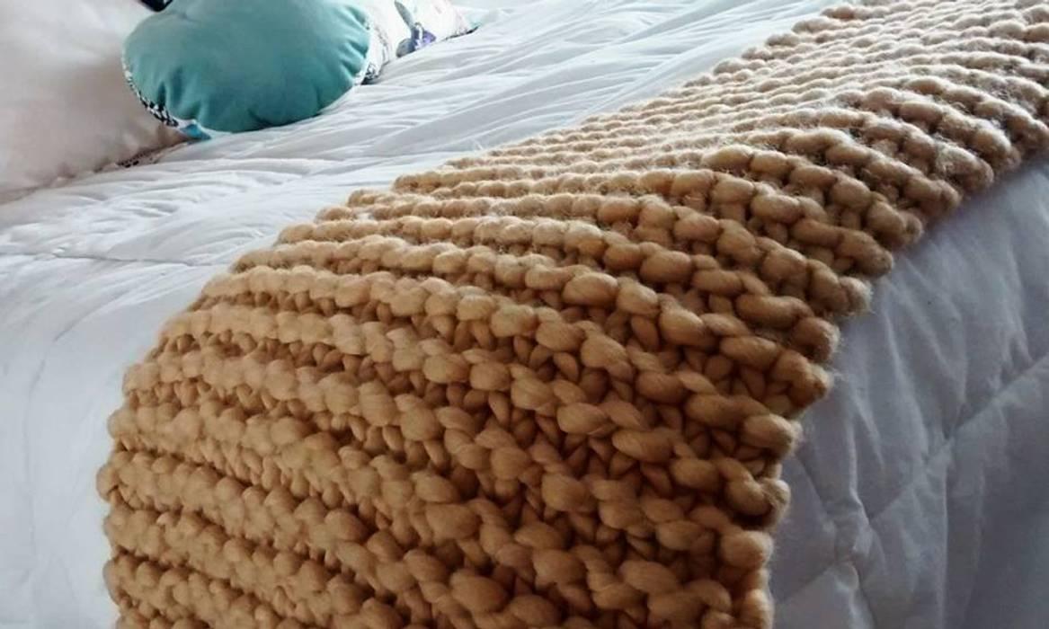 Pies de cama de Hope Tienda de Diseño Moderno