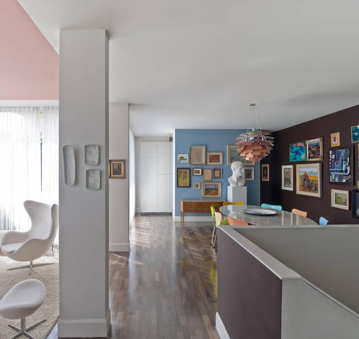 Casa alessandra – soggiorno, sala da da pranzo sala da ...