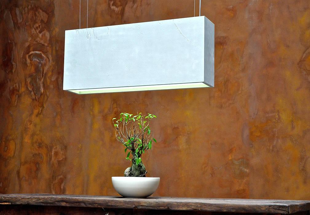 minimalist  by Betonkombinat, Minimalist