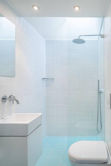 Baños de estilo  de Assen Emilov Photography,