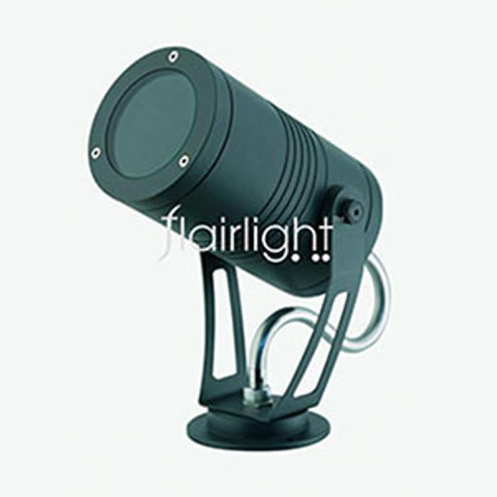 Security Lighting Flairlight Designs Ltd Garden Lighting