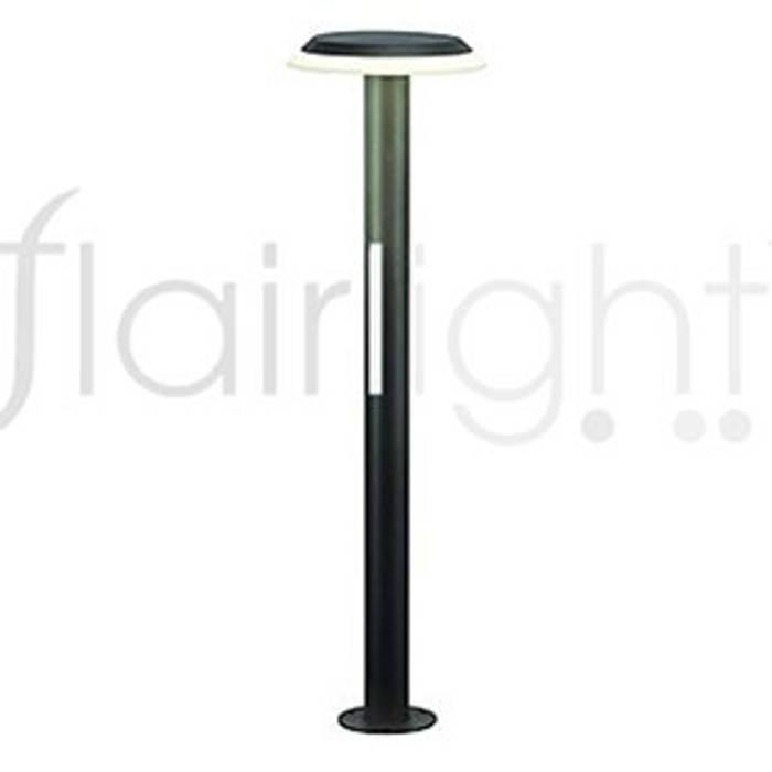 Stylish Lighting Flairlight Designs Ltd JardínIluminación