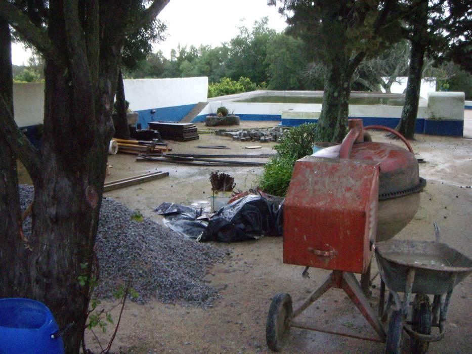 Atelier Jardins do Sul