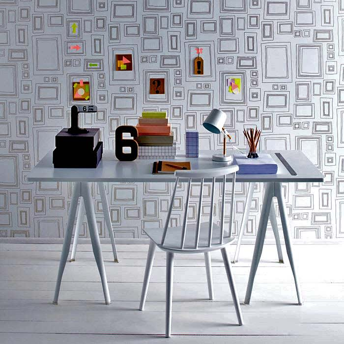 Redskin Home Decor Pvt Ltd Walls & flooringWallpaper