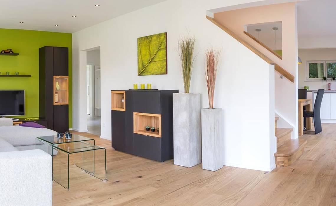 licht design skapetze gmbh co kg homify. Black Bedroom Furniture Sets. Home Design Ideas