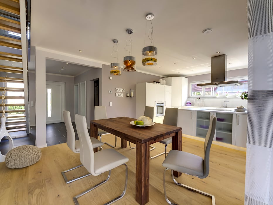 licht design skapetze ostseesuche com. Black Bedroom Furniture Sets. Home Design Ideas